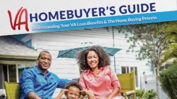 2017 VA Homebuyers Guide