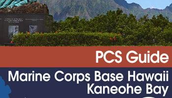 PCS Guides