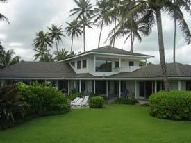 VA Jumbo Loans: Up to $1 Million |Hawaii VA Loans | VA ...