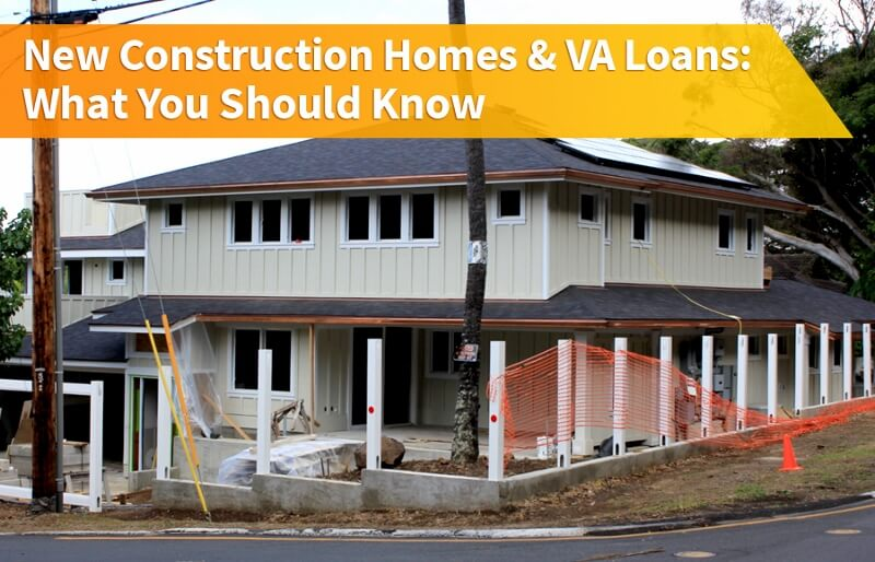va home loan building a house 28 images va mortgages
