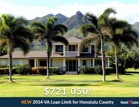 Virginia beach county loan limits