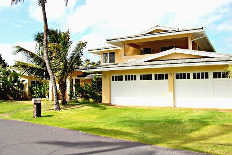 grass driveway (800x533)